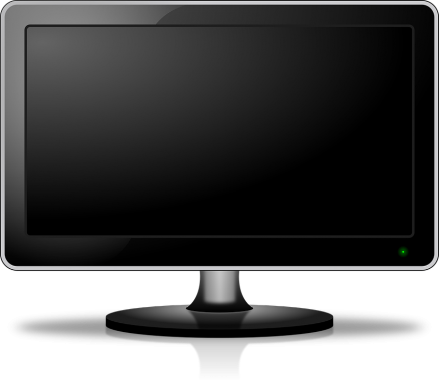 monitor-155158_960_720